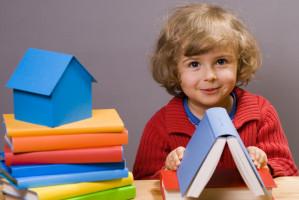 Englisch Kinder, englisch Buch, Kinder lernen, Sprache